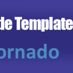 Server Side Template Injection in Tornado | OpSecX