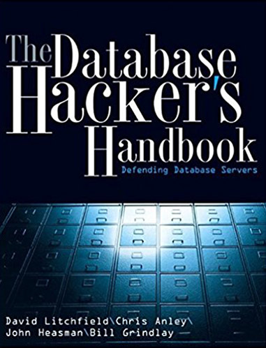 Web Application Hacker Handbook 2nd Edition Pdf